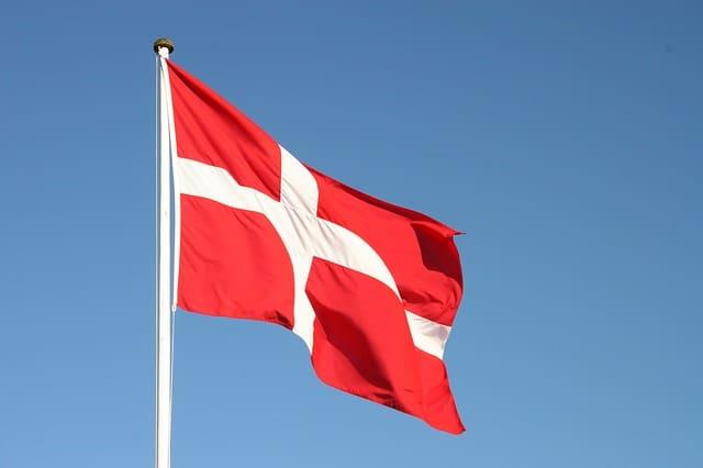 Rejseguides til Danmark
