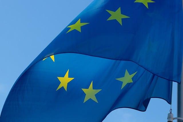 Rejseguides til Europa