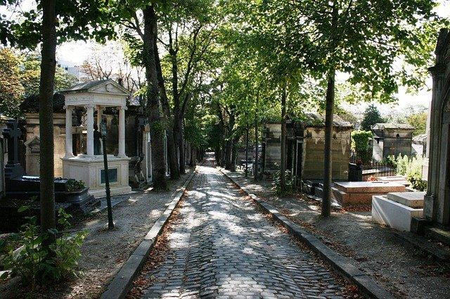 paris-boern