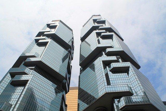 Hong kong seværdigheder