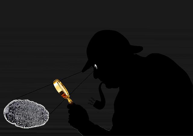 detektivarbejde sønderborg