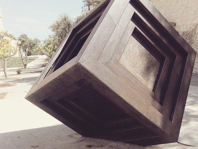 malta kunstmuseum