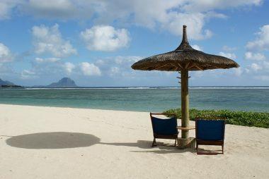 mauritius seværdigheder