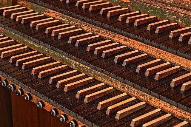 musikinstrument museet bruxelles