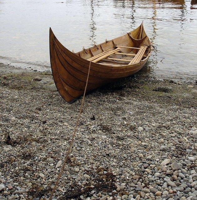 vikingemuseet ribe