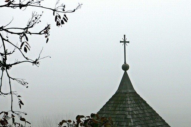 Tre kirkegårde på Fyn og Tåsinge, der er værd at besøge
