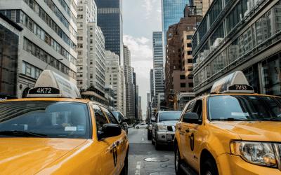 Spar penge på ferien til USA med 5 gode råd