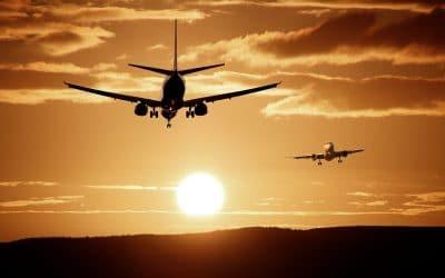 5 fede rejse muligheder som studerende