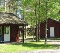 Ystad Holiday Houses
