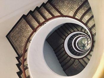 Apartamentos Premium Alicante