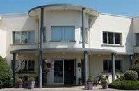 Citotel Armony Hotel