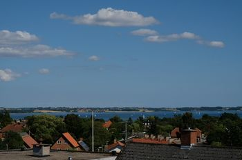 Danhostel Flensborg Fjord