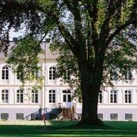 Ferienhof Gut Oestergaard