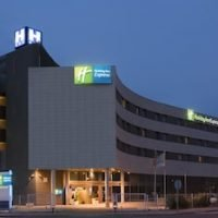Holiday Inn Express Barcelona - Molins de Rei