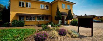 Hotel Grenaa - Havlund
