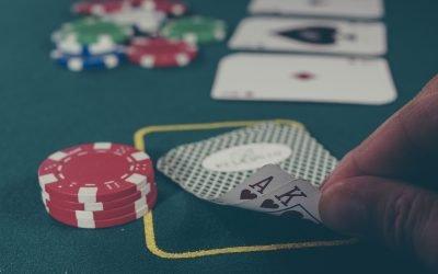 De bedste steder i verden at spille blackjack