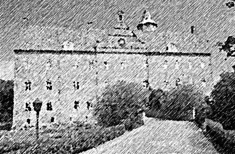 Sostrup slot grenå seværdigheder