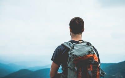 Derfor skal du bruge tid på at planlægge din rejse!