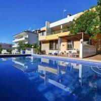 103945 - Villa in Santa Ponsa