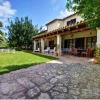 105746 - Villa in Andratx