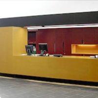 7 Days Premium Hotel WIEN - Altmannsdorf