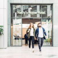 Harry's Home Hotel Wien