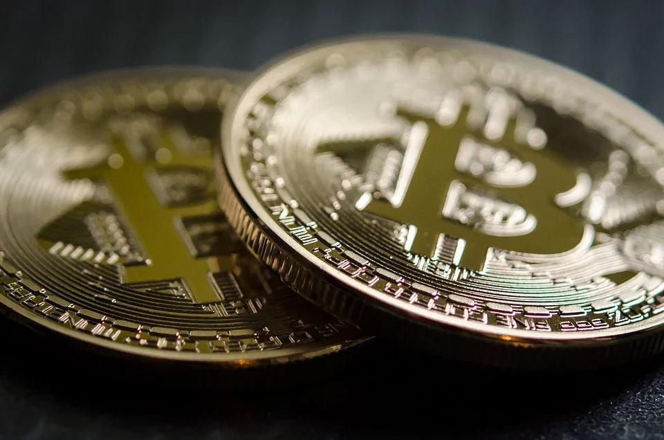 Råd til luksusferier og dyre biler – kan Bitcoin gøre dig rig?