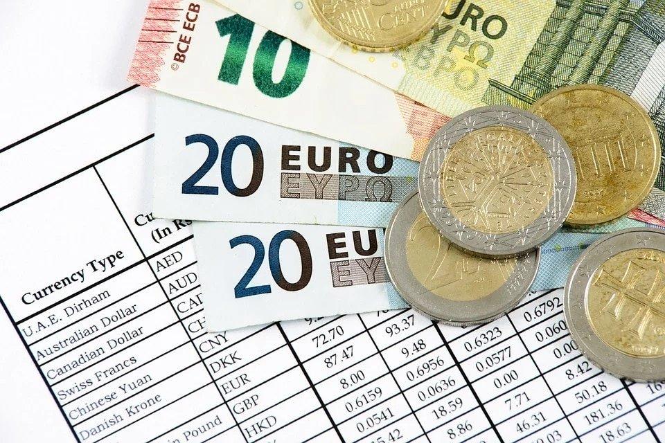 Valutaomregner – det skal du være opmærksom på