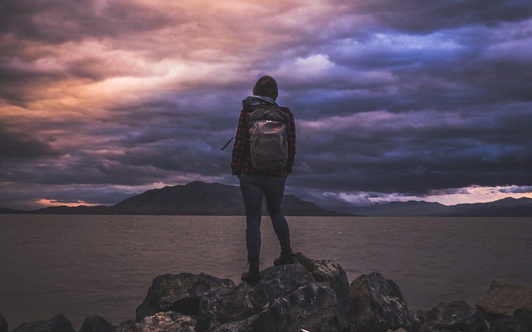 Find det rette ur til dine behov på rejsen