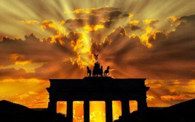 5 ting du skal se og opleve i Berlin